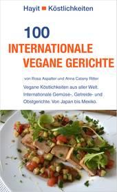 buchinfo 100 internationale vegane gerichte